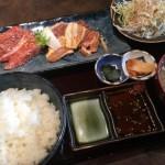 【大将軍 大泉店/富山市】リニューアル後の情報追記!富山の人気焼肉店!お肉はもちろん、ユッケジャンうどん・チヂミもおすすめ!