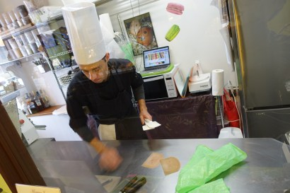 patissier(shop owner)2