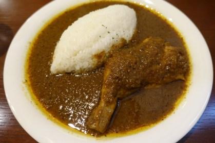 chicken curry2