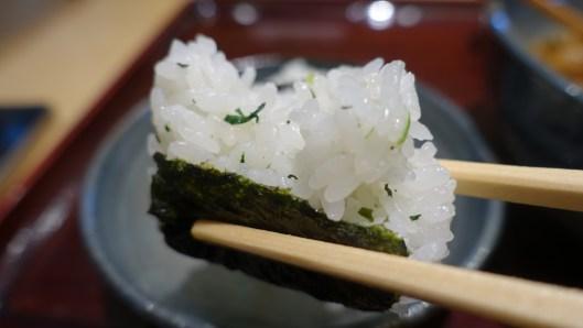 rice ball2