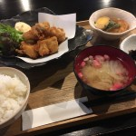 【富山割鮮 すいじん/富山市】お得なランチが光る、富山駅前エリアの居酒屋さん!リーズナブルに富山の鮮魚を楽しもう!
