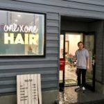 【one×one HAIR(ワンバイワンヘア)/富山市】明るくキレイな美容院が富山市石金に2018年9月オープン!カットはもちろん、ハイライトなどカラーの技術もハイレベル!