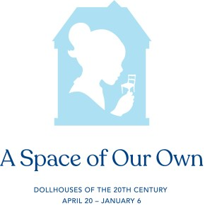 a space of our own