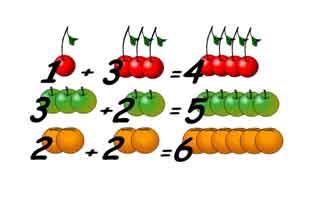 Математические задачки онлайн игра
