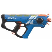 Image result for nerf perses