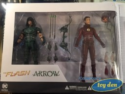 arrow-flash-set