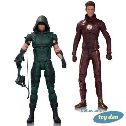 arrow-flash-set1