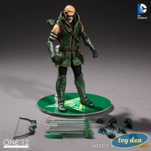 arrow-one-12