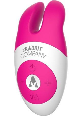 rabbitlay1