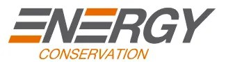 energy conservation - Heat Pump Services: Affiliates