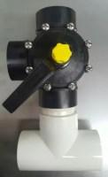 ballance valve 1 122x200 - Product Information: Heat Pump Spare Parts, Installation service & Repair