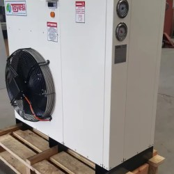 pas unit 250x250 - Indoor Pool Heating Solutions