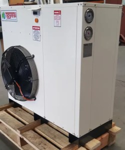 pas unit 250x300 - Solution Information - Transthermal Overview