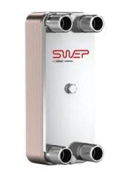 m10 185x250 - Product Information: Heat Exchangers