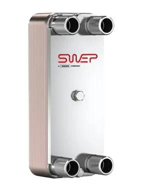 m10 - Heat Pump Services: Affiliates