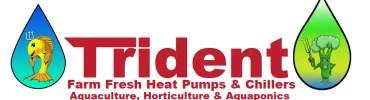 farm fresh trident logo 370x100 - Product Home Page