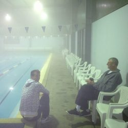 img 1410 e1622776509436 250x250 - Indoor Pool Heating Solutions