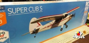 Toy House and Baby Too, hobby department, hobby store, Radio-Controlled, airplanes