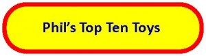 Top Ten Toys, Toy House, Phil Wrzesinski, Jackson