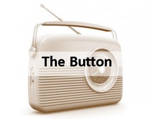 Radio The Button