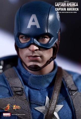 captain_america-the_first_avenger-13