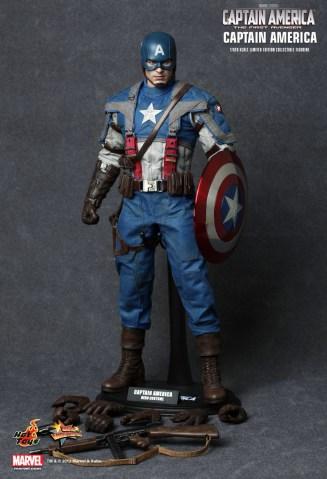 captain_america-the_first_avenger-15