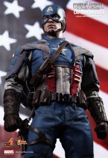 captain_america-the_first_avenger-8