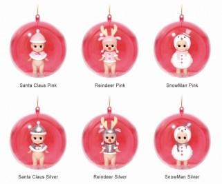 dreams-sonny-angel-2014-christmas-ornament-full-set-1