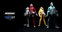 microman-string-divers-2