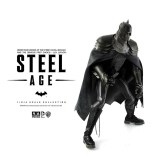 threea-dc-comics-steel-age-batman-1-6th-scale-collectible-series-3