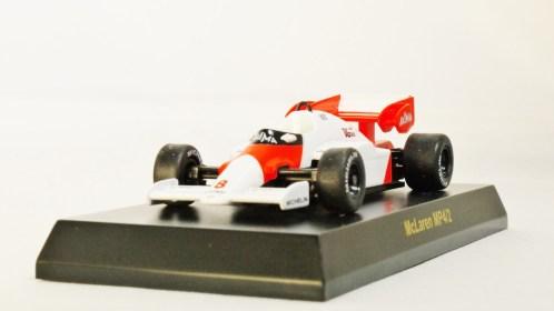 1-64-kyosho-mclaren-minicar-collection-formula-1-mp4-2-no-8-red-white-02