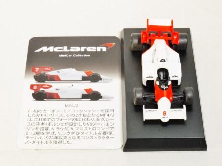 1-64-kyosho-mclaren-minicar-collection-formula-1-mp4-2-no-8-red-white-08