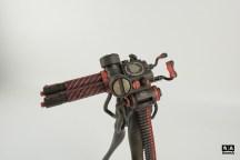 3a-popbot-mortis-mobile-infantry-dresden-frau-licorice-assaulta-07