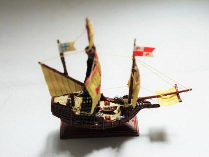 boford-mononofu-gaiden-han-hn101-santa-maria-ship-07