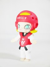 kennyswork-pop-mart-molly-sports-series-1-taekwondo-red-03