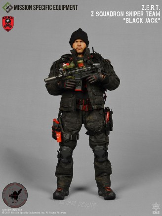 mission-specific-equipment-z-e-r-t-zombie-eradication-response-team-ngo-z-squadron-sniper-black-jack-13