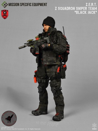 mission-specific-equipment-z-e-r-t-zombie-eradication-response-team-ngo-z-squadron-sniper-black-jack-15