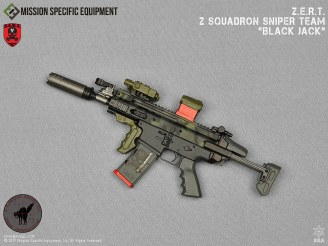 mission-specific-equipment-z-e-r-t-zombie-eradication-response-team-ngo-z-squadron-sniper-black-jack-41