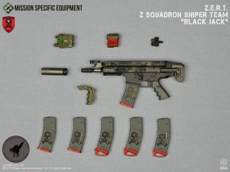 mission-specific-equipment-z-e-r-t-zombie-eradication-response-team-ngo-z-squadron-sniper-black-jack-42