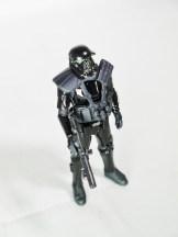 star-wars-metacore-s6-mini-action-figure-death-trooper-specialist-02