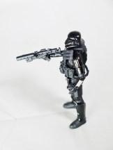star-wars-metacore-s6-mini-action-figure-death-trooper-specialist-04