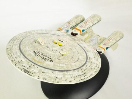 star_trek_the_next_generation-uss_adelphi_enterprise_ncc-1701-d-06