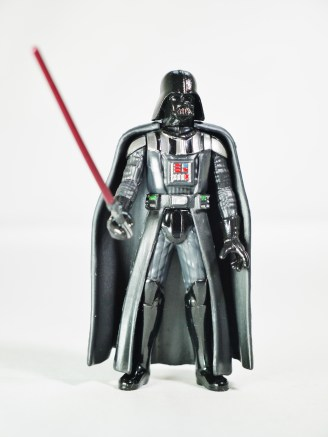 takara-tomy-disney-star-wars-metacore-s1-mini-action-figure-01-darth-vader-01