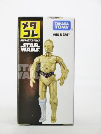 takara-tomy-disney-star-wars-metacore-s2-mini-action-figure-04-c-3po-08