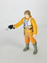 takara-tomy-disney-star-wars-metacore-s2-mini-action-figure-06-luke-skywalker-dagobah-landing-02