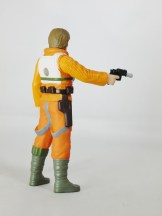 takara-tomy-disney-star-wars-metacore-s2-mini-action-figure-06-luke-skywalker-dagobah-landing-07