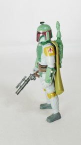 takara-tomy-disney-star-wars-metacore-s2-mini-action-figure-07-boba-fett-03