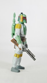 takara-tomy-disney-star-wars-metacore-s2-mini-action-figure-07-boba-fett-07