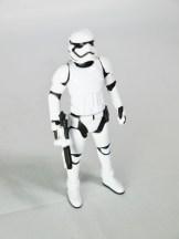 takara-tomy-disney-star-wars-metacore-s3-mini-action-figure-09-first-order-stormtrooper-02