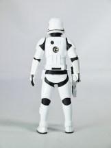 takara-tomy-disney-star-wars-metacore-s3-mini-action-figure-09-first-order-stormtrooper-06